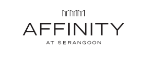 Affinity at Serangoon Official Website
